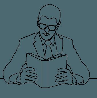 Обучение технике быстрого чтения воронеж